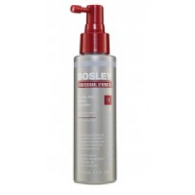 BOSLEY - Биостимулятор фолликул волос - Healthy Hair Follicle Energizer, 30 мл