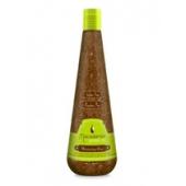 MACADAMIA - Кондиционер увлажняющий на основе масла макадамии - Moisturizing Rinse, 300 мл