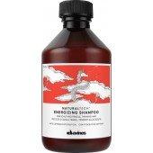 Davines - Energizing Shampoo - Энергетический шампунь против выпадения волос, 250 мл
