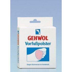 GEHWOL Подушечка под пальцы - Геволь VORFUBPOLSTER, 2 шт