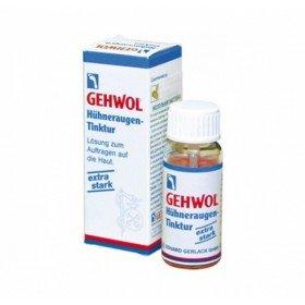 GEHWOL - Мозольная настойка, 15 мл