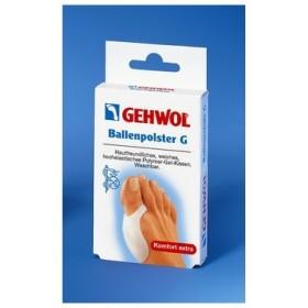 GEHWOL G Накладка на косточку – Геволь G,  2 шт
