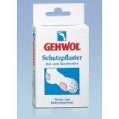 GEHWOL - Пластырь - бокс № 5 (6 видов), 1 упак.