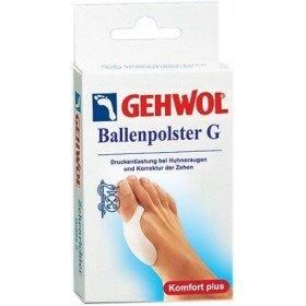 GEHWOL G Накладка на большой палец – Геволь GEHWOL BALLENPOLSTER G, 1 шт
