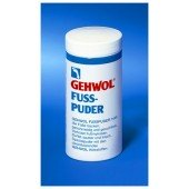 GEHWOL Пудра для ног – Геволь FUSPUDER, 100 гр
