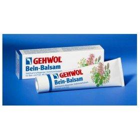 GEHWOL Бальзам для ног укрепление вен – Геволь GEHWOL BEIN-BALSAM, 125 мл