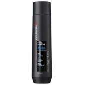 GOLDWELL - Шампунь для волос и тела Hair&Body Shampoo, 300 мл