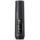 GOLDWELL - Укрепляющий шампунь для волос Thickening Shampoo, 300 мл