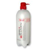 GOLDWELL - Маска - интенсивный уход за элюминированными волосами, 1 л