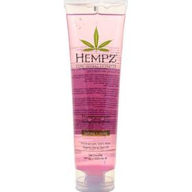 Hempz - Гель для душа с Гранатом - Body Wash - Pomegranate, 265 мл