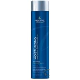 Hempz - Шампунь увлажняющий - Moisturizing Shampoo, 300 мл