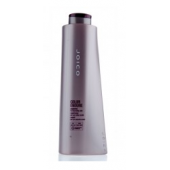 JOICO - ШАМПУНЬ ДЛЯ СТОЙКОСТИ ЦВЕТА - Color Endure Shampoo for Long Lasting Color, 1000 мл