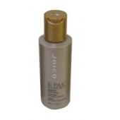JOICO - Шампунь восстанавливающий для поврежденных волос - Reconstruct Shampoo  to Repair Damage, 50 мл