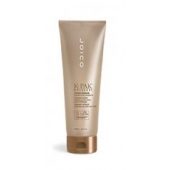 JOICO - Увлажнитель интенсивный - Moisture Intense Hydrator Treatment For Dry Damaged Hair, 250 мл