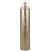 JOICO - Спрей средней фиксации - Style Protective Hair Spray for flexible hold & shine, 350 мл