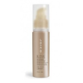 JOICO - Бальзам для ухода за секущимися кончиками - Reconstruct Split end Mender to seal and prevent split ends, 100 мл