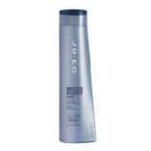 JOICO - ШАМПУНЬ ДЛЯ СУХИХ ВОЛОС - Moisture Recovery Shampoo for Dry Hair, 300 мл