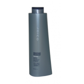 JOICO - ШАМПУНЬ ДЛЯ СУХИХ ВОЛОС - Moisture Recovery Shampoo for Dry Hair, 1000 мл