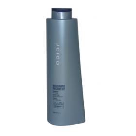JOICO - КОНДИЦИОНЕР ДЛЯ СУХИХ ВОЛОС - Moisture Recovery Conditioner for Dry Hair, 1000 мл