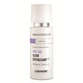 LA BIOSTHETIQUE Клеточно-активный лосьон Elixir Revitalisant для кожи головы Anti Age Elixir Revitalisant, 100 мл