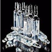 LA BIOSTHETIQUE Сыворотка Biofanelan Regenerant Premium против выпадения волос по андрогенному типу Biofanelan Regenerant Premium, 10 амп
