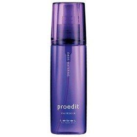 Lebel Cosmetics - увлажняющий  лосьон Proedit Hairskin Oasis Watering