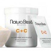NATURA BISSE Антиоксидантная маска-суфле для тела C+C НАТУРА БИССЕ - C+C ASCORBIC SOUFFLE MASK, (2 000 гр )