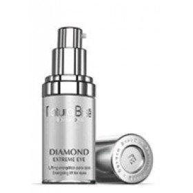 NATURA BISSE Энергетический лифтинг-крем для кожи вокруг глаз - НАТУРА БИССЕ DIAMOND EXTREME EYE, 25 мл