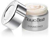 NATURA BISSE Регенерирующий био-крем против старения сухой кожи - НАТУРА БИССЕ DIAMOND CREAM, 50 мл