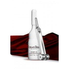 NATURA BISSE - Камертон для специального массажа в процедуре - Inhibit 3D, 1 шт