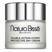 Natura Bisse Double Action Hydro Protective Cream Натура Биссе Увлажняющий крем двойного действия  SPF 10 200 мл