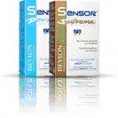 REVLON Средство для химической завивки для сухих и ломких волос РЕВЛОН Sensor Perm Supreme 181 мл