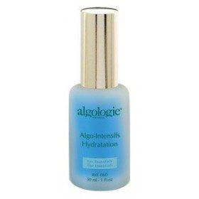 Algologie - Гель (сыворотка) увлажняющ. алгоинт, 30 мл