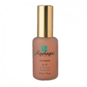Algologie - Гель (сыворотка) омолаж. алгоинтенс, 30 мл