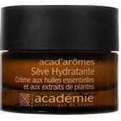 ACADEMIE - Увлажняющий крем Acad'aromes, 50 мл