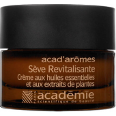 ACADEMIE - Восстанавливающий крем Acad'aromes, 50 мл
