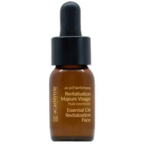 ACADEMIE - Восстанавливающее эссенциальное масло, 15 мл