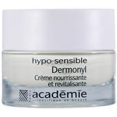 ACADEMIE - Питательный восстанавливающий крем Dermonyl, 50 мл
