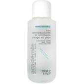 ACADEMIE - Универсальное очищающее средство для лица и глаз, 250 мл