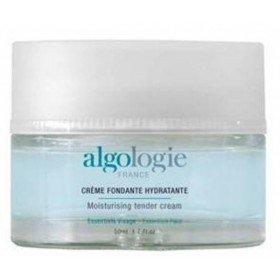 Algologie - Нежный увлажняющий крем, 50 мл