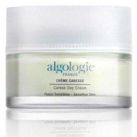 Algologie - Крем фитогормональный, 50 мл