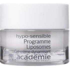 ACADEMIE - Гель-крем Programme Liposomes, 50 мл