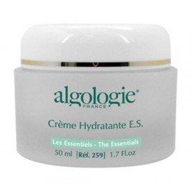 Algologie - Крем защитный увл., 50 мл