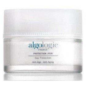 Algologie - Дневной защитный крем Авантаж, 50 мл