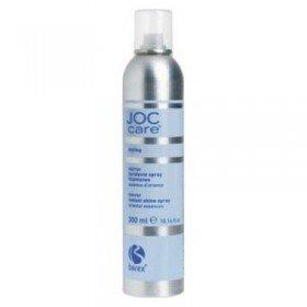 BAREX ITALIANA - Лак сильной фиксации с UV-фильтром и D-пантенолом - Strong hold hair spray, 500 мл