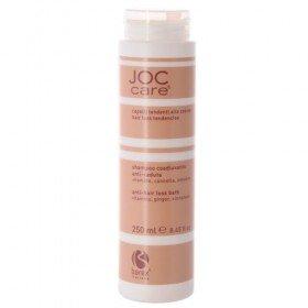 BAREX ITALIANA - Шампунь против выпадения волос - Anti-hair loss bath, 1000 мл
