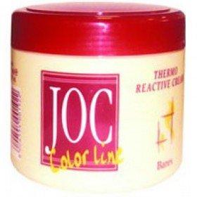 BAREX ITALIANA - Крем термо-защитный - Thermo Reactive Cream, 500 мл