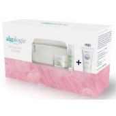 Algologie - Набор для чувствительной кожи (24294) + ПОДАРОК