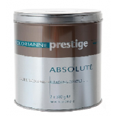 BRELIL - Осветляющая пудра абсолют - Absolute Bleaching Powder, 1000 гр