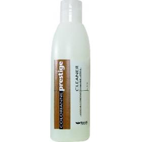 BRELIL - Очиститель краски с кожи - Cleaner, 200 мл
